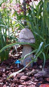 Fairy Garden (1)