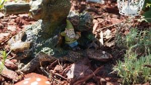 Fairy Garden (12)