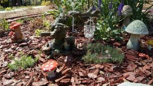 Fairy Garden (13)