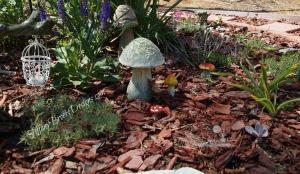 Fairy Garden (14)