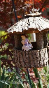 Fairy Garden (16)