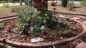 Fairy Garden (18)