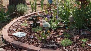 Fairy Garden (19)