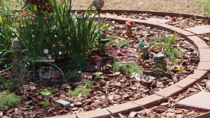 Fairy Garden (20)