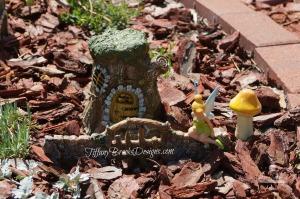 Fairy Garden (4)