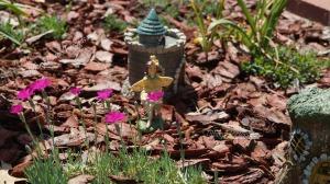 Fairy Garden (5)