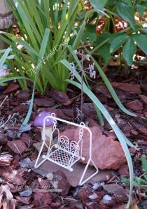Fairy Garden (7)