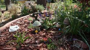 Fairy Garden (9)