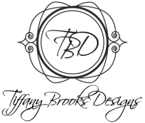 cropped-tbd-art-deco-logo-black-small-wp.png