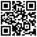 qr-code-for-loyalty-card